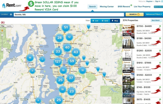 File:Rent.com Seattke Apts Map.png