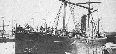 File:SS Parthia 1870.png