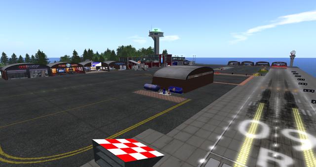 File:Second Norway Lufthavn, looking NE (08.10.13).png