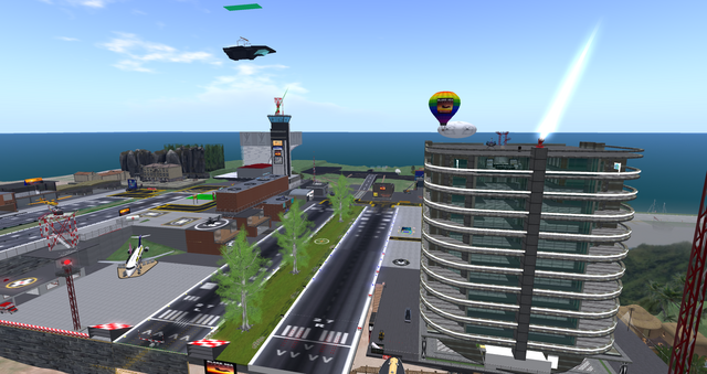 File:Blake Sea Airport Update 001.png