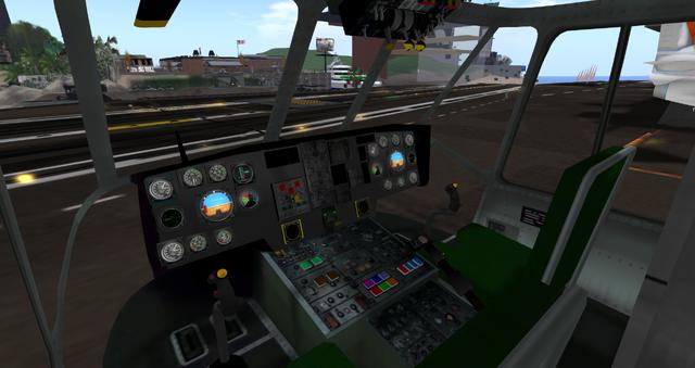 File:Sikorsky SH-3 Sea King (Spartan) 2.png