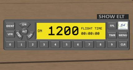 File:Shergood Aviation Transponder.png