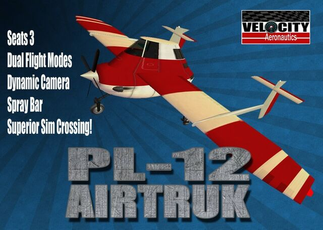 File:Velocity Airtruck Promo.jpg
