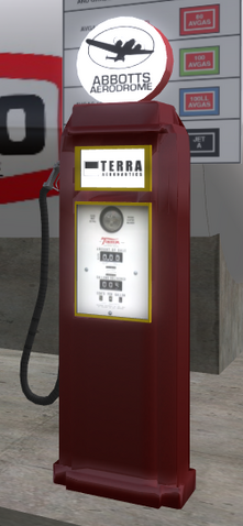 File:Terra Fuel Pump.png