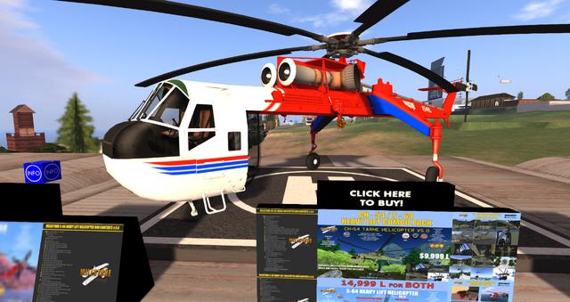 File:Sikorsky S-64 Skycrane (Milestone) 1.png