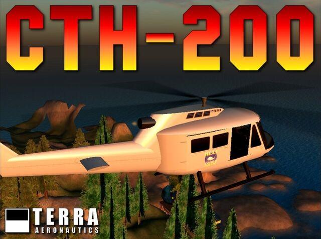 File:Terra CTH-200.jpg