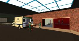 New Horizons Hospital General 003