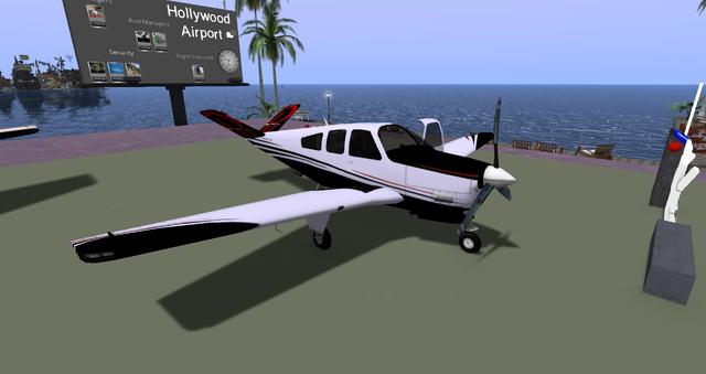File:Beechcraft Bonanza (DSA) 1.png
