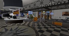 Poppyport main foyer (04-14)