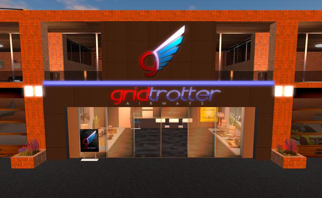 File:Gridtrotter lounge.png