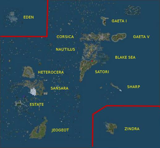 File:DT Regional Skyport map.png