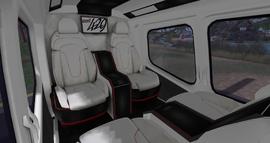 Bell 429 GlobalRanger (S&W) 5