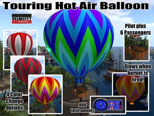 File:Velocity Hot Air Balloon.jpg