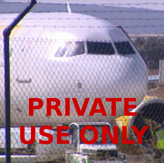 File:Private airport.png