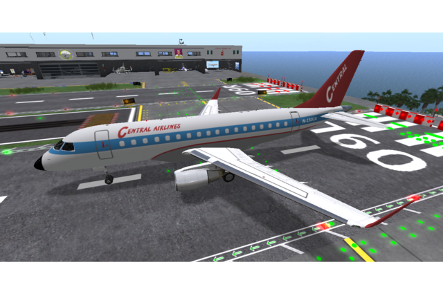 File:6. Embraer 170 takeing off at Grenadier.png