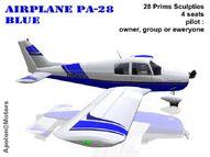 Apolon PA-28