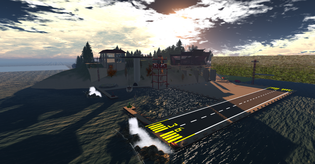File:Fallen Angels Airfield - February 2016.png