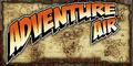 Thumbnail for version as of 17:34, November 17, 2013