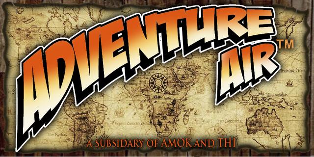 File:Adventure Air Logo.png