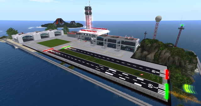 File:Seychelles Municipal Airport, looking SE (07-14) 001.png