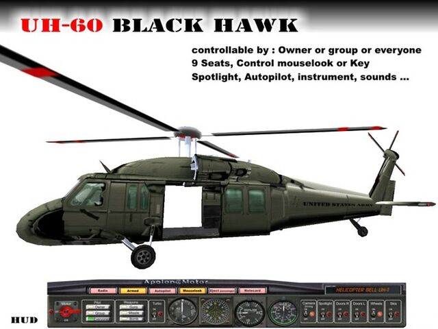 File:UH-60 Blackhawk (Apolon).jpg