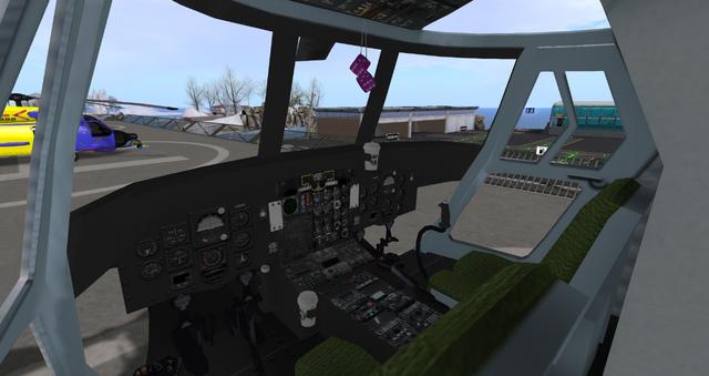 File:B-234LR Chinook (AMOK) 2.png