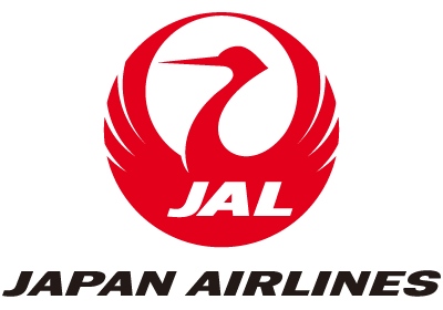 File:Japan-airlines-logo.png