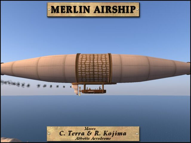 File:Terra-Kojima Merlin-class airship (Profile).jpg