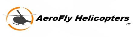 File:AeroFly Logo.png
