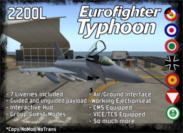 File:Eurofighter Typhoon.png