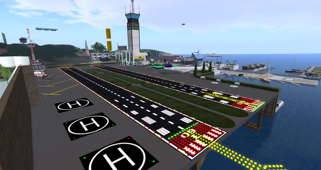 File:Delchdork Airport, looking NW (05-14).png
