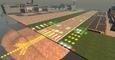 AP - Alexsandr Intl Airport