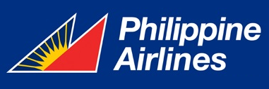 File:Philippine Airlines Logo.png