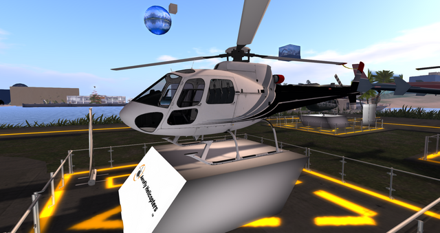File:Eurocopter AS-350 (AeroFly) 0.png
