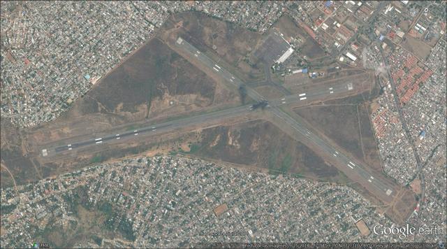 File:Cúcuta airport.png