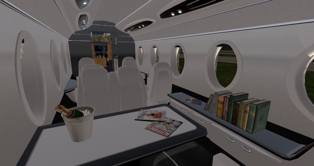File:Falcon 7X (EG Aircraft) 4.png