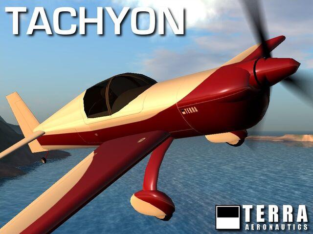 File:Terra Tachyon.jpg