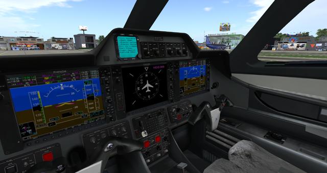 File:Embraer Phenom 100 (Dani) 2.png
