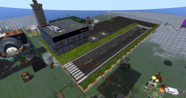 File:VU Skyport, looking NE (03-15).png
