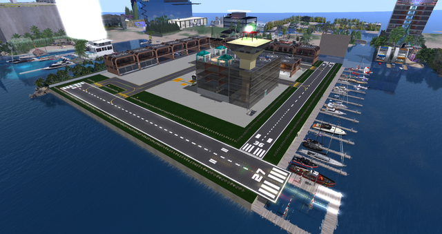 File:Firelands Intercontinental Airport, looking NW (01-15).png