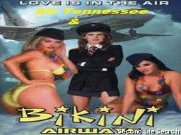 File:Bikini Airways.jpg