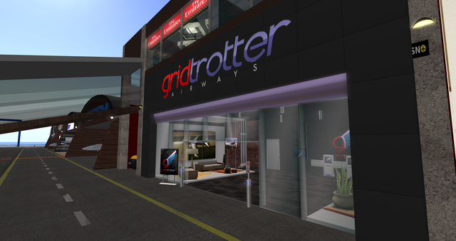 File:Gridtrotter Office, SLNO (01-14).png