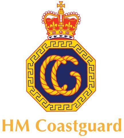 File:HMCG-Logo.jpg