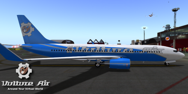File:Vulture Air Boeing 737.png