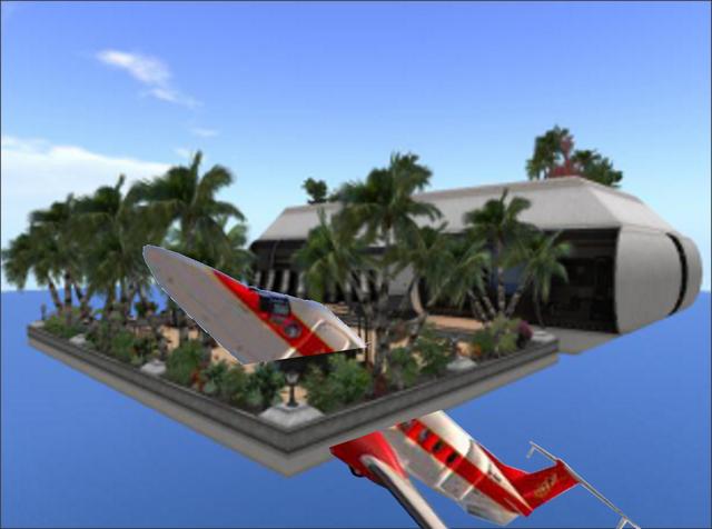 File:FlySafe2.png