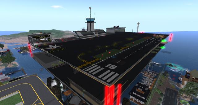 File:Gorlanova Skyport, looking NW (05-14).png