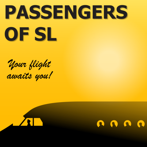 File:Passengers of SL.png