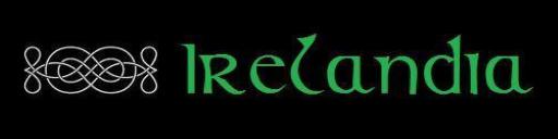 File:Irelandia Logo.png