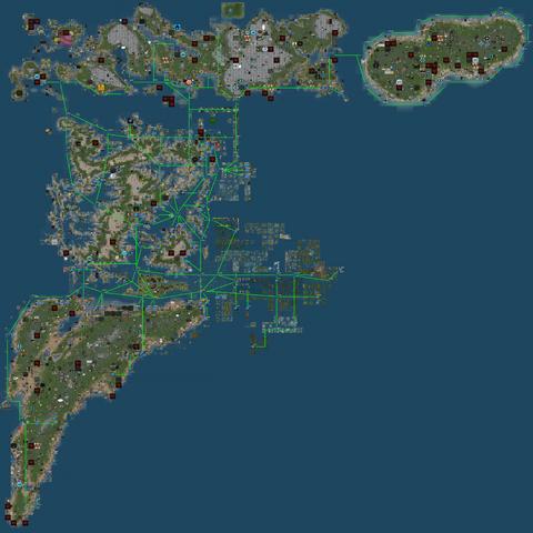 File:Satori, USS & Blake Sea, Nautilus, Corsica, Gaeta V - rutas 1.3 - small --0.png