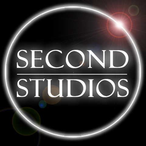 File:Second Studios Logo.png